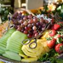 130x130 sq 1366821434811 seasonal fresh fruit tray