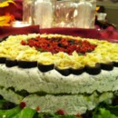 130x130 sq 1366822042806 antipasta cheese tort