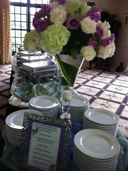 Wedding Cakes In Ashland Ky