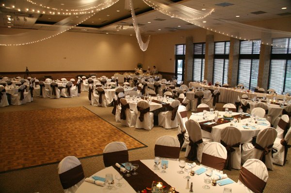 gateway hotel conference center ames ia wedding venue