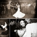130x130_sq_1354141174870-weddinw4