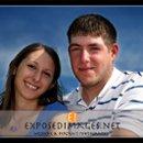 130x130_sq_1221177397047-exposedimages.net