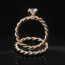 130x130 sq 1467923516810 hfte hftw handforged twist set 14k rose gold 14k w