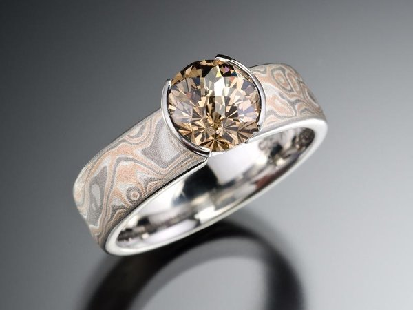 Krikawa Jewelry Designs Reviews Tucson Jeweler EventWirecom