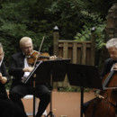 130x130 sq 1425996158051 flute and strings trio at cloisters