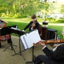 130x130 sq 1485909500082 string trio in columbia