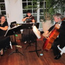 130x130 sq 1485909522609 flute  strings at 1844 antrim
