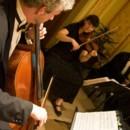 130x130 sq 1485909689781 piano trio 2