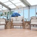 130x130 sq 1382550121380 beachview event rentals  design3