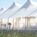 130x130 sq 1382550254701 beachview event rentals  design5