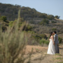 130x130 sq 1446770019164 herman au photography engagement wedding napa vall
