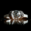 130x130 sq 1446770029114 herman au photography wedding bling aisle perfect