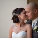 130x130 sq 1446770039208 herman au photography wedding photographer los ang