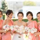 130x130 sq 1446770049513 herman au photography wedding photographer pasaden