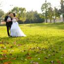 130x130 sq 1446770058591 herman au photography wedding photographer pasaden