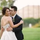 130x130 sq 1446770070106 herman au photography wedding photographer pasaden