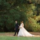 130x130 sq 1446770080652 herman au photography wedding photographer pasaden