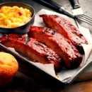 130x130 sq 1430433306179 26lunch platter st. louis ribs 58105 copy