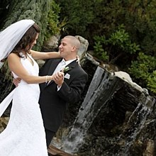 220x220 sq 1307551146723 aaa.couple.in.front.of.waterfall.resized