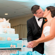 220x220 sq 1457634751389 13 cake cutting 5