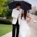 130x130 sq 1358374241115 umbrella