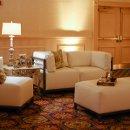 130x130 sq 1358375427988 lounge