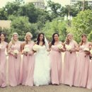 130x130 sq 1358455832483 102bridesmaids3