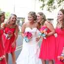 130x130 sq 1358477268192 bridesmaids