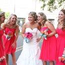 130x130 sq 1358477268192 bridesmaids