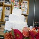 130x130 sq 1358477277705 cake