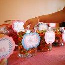 130x130 sq 1358477287443 candy
