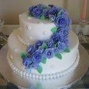 130x130 sq 1220488818373 wedding1smaller