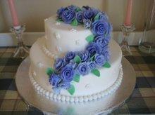 220x220 1220488818373 wedding1smaller