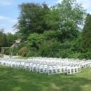 130x130 sq 1414086451769 garden lawn ceremony
