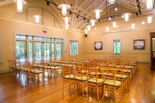 locust grove historic estate poughkeepsie ny wedding venue On poughkeepsie wedding venues