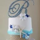 130x130 sq 1414008006950 cake 1