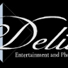 Delite Entertainment and Photography