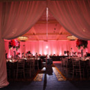 130x130 sq 1416701549794 pasadena hilton weddings 27