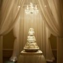 130x130 sq 1414089699416 cu cake canopy   72