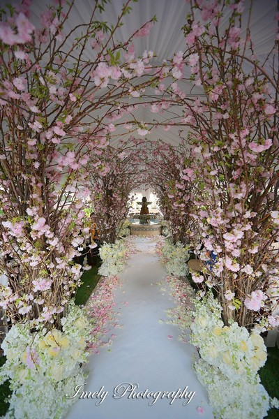 Hydrangea Wedding Invitations as good invitation design