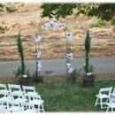 130x130 sq 1225476796421 weddingchairsca