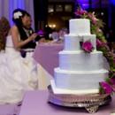 130x130 sq 1386358094367 bride groom cak