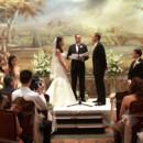 130x130 sq 1386358118459 main ceremony
