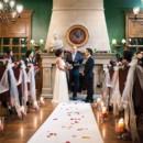 130x130 sq 1386358130383 oak ceremon