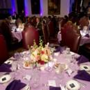 130x130 sq 1386358165288 purple tabl