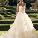 130x130 sq 1453826838750 casablanca bridal 2174