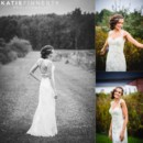 130x130 sq 1453827689000 kasey wedding day jade dress