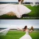 130x130 sq 1453827745974 kasey wedding day allure dress 2
