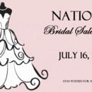 130x130 sq 1466704046900 national bridal sale day