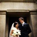 130x130 sq 1247080600248 weddingsample2